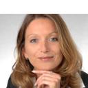 Sabine Kastner - Köln