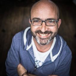 R. David Cummins's profile picture