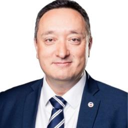 Jan A. Strunk - Backes & Voß Rechtsanwälte - Flensburg