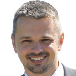 Holger König - IBM Deutschland Research and Development GmbH - Böblingen