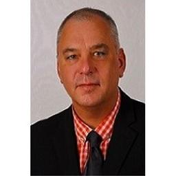 Dipl.-Ing. Stefan Habermann - HR-Corner & Partner Personalberatung - Mainhausen