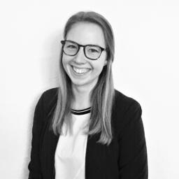 Alexandra Fischer's profile picture