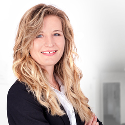 Nadja Goldmann's profile picture