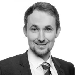 Markus Aierstock's profile picture