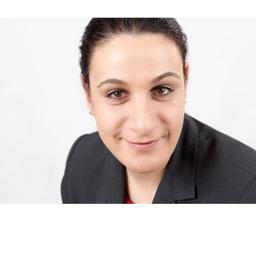 Karoline Roshdi - Forensische Psychologie - Beratung & Fortbildung - Darmstadt