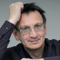 Dieter krellmann gestalter b ro skoda xing for Kommunikationsdesign darmstadt