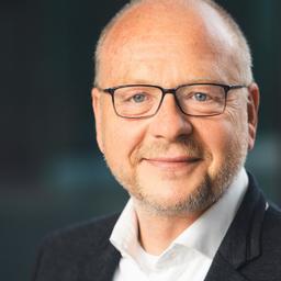 Dipl.-Ing. Axel Wüstemann - Qbus Internetagentur GmbH - Rostock
