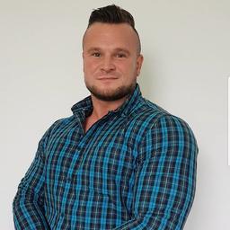 Benjamin Anton's profile picture