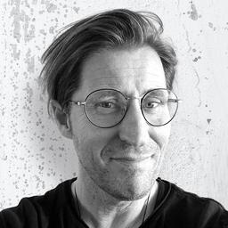 Toby O. Rink - Marke Mensch Natur GmbH – Design-Agentur für Natural Branding - Karlsruhe