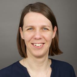 Maren Hög's profile picture