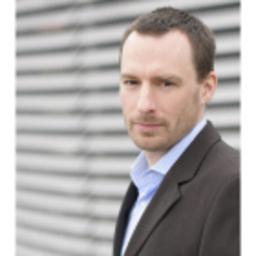 Markus Markulin - aXimilate Technology GmbH - Rosenheim