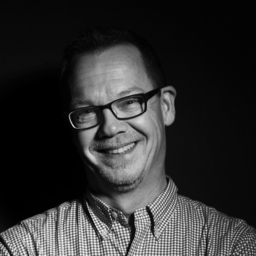 Patrick Mueller - BSW BREUER & SCHMITZ GmbH & Co KG - Solingen