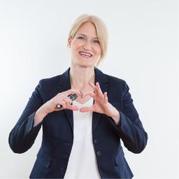 Insa Künkel - Sie suchen einen Profi, der Ihren Textjob erledigt? Ich mache das! - Berlin