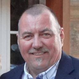 Andreas Gasser's profile picture