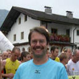 Thomas Schmidtkonz