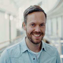 Daniel Zimmermann - R+V Allgemeine Versicherung AG - Wiesbaden