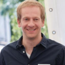 Maik Gerhardt's profile picture