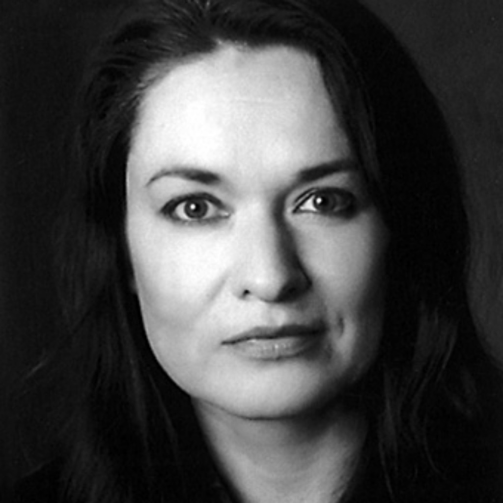 Elke Rueppel's profile picture