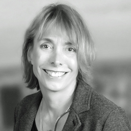 Heidi Buchmüller - DIASHOP GmbH - Germering
