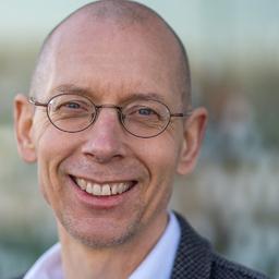 Christoph H. Honig - C.H. Honig - Beratung für den Buchhandel - Lorsch