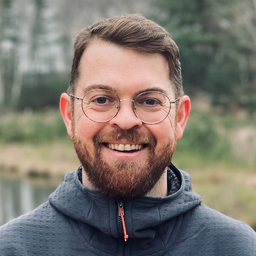 Alexander Kornelsen - Venture Idea GmbH - Hamburg