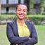 Wengel T. Ayalew - Addis Abeba