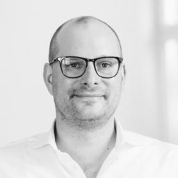 Jörg Röthlingshöfer - factum Presse & Öffentlichkeitsarbeit GmbH - München