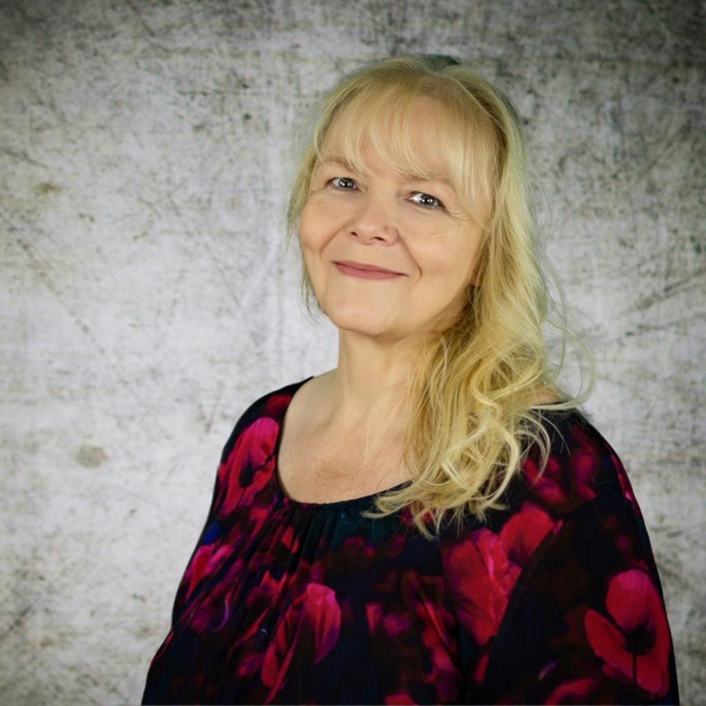 Sabine Klee's profile picture