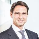 Prof. Dr. Christopher Hebling
