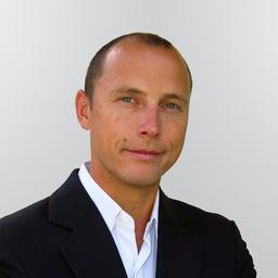 Sven Eltzschig - NamibiaFavorites - Zürich