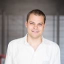 Daniel Münster - Bruchsal