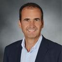 Rafael Torres - Bocholt