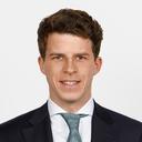 Tobias Jahn - Frankfurt am Main