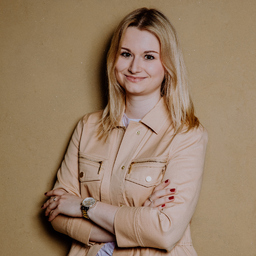 Miriam Zecha
