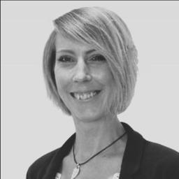 Christina Auinger's profile picture