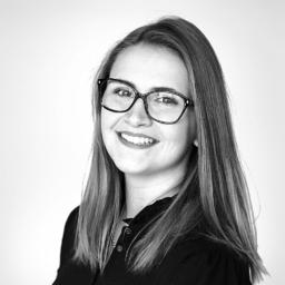 Leontine Adler's profile picture