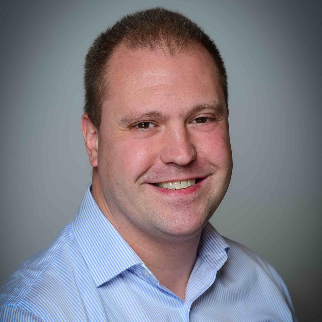Martin Kruse
