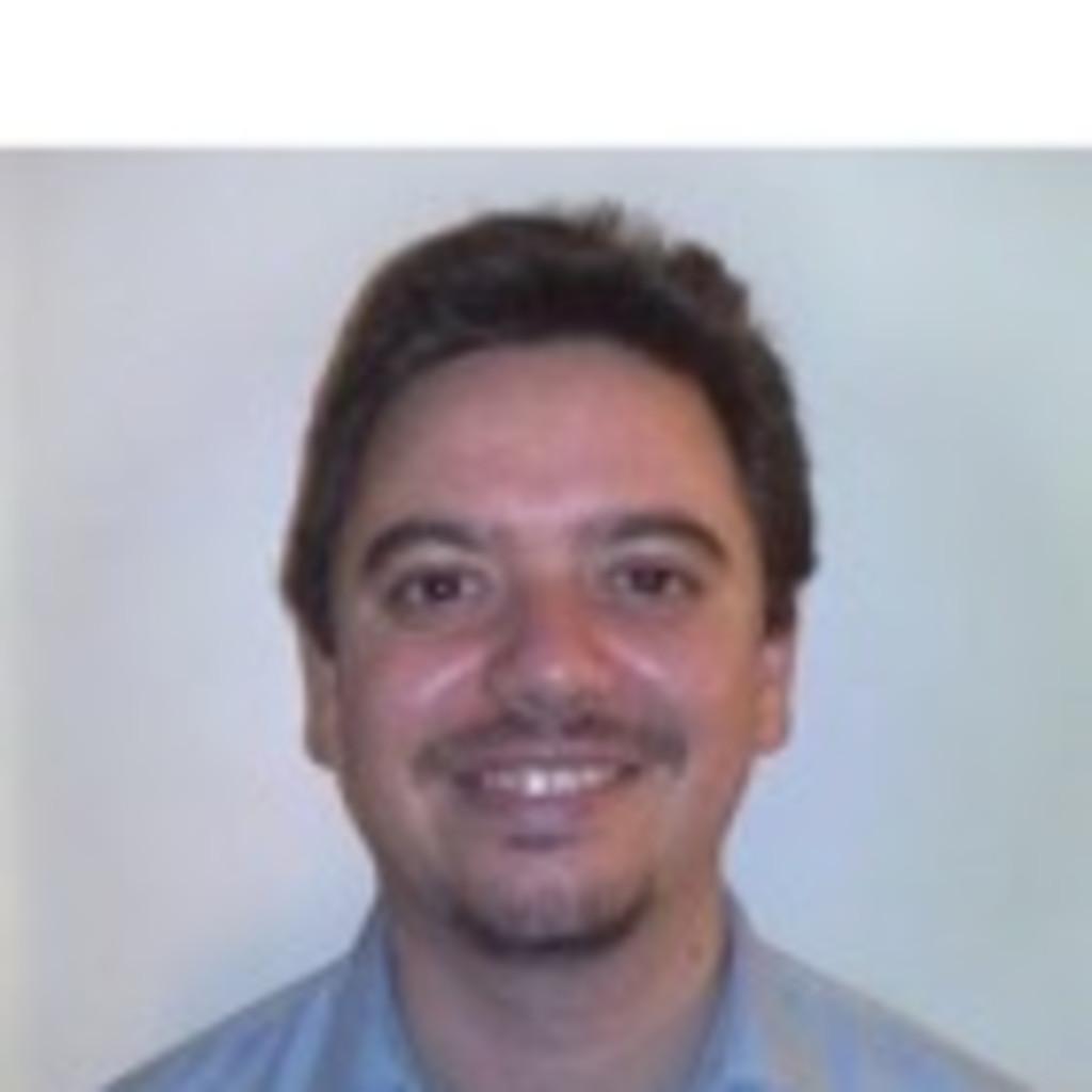Daniel Flores de la Torre's profile picture