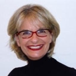 Gabriele Busch's profile picture