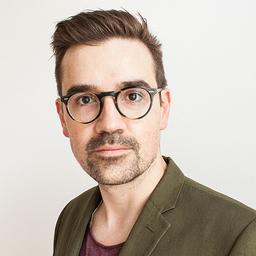 Sebastian Schöndorfer