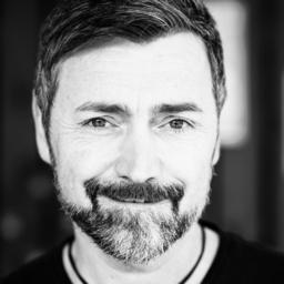 Dirk Claußen's profile picture