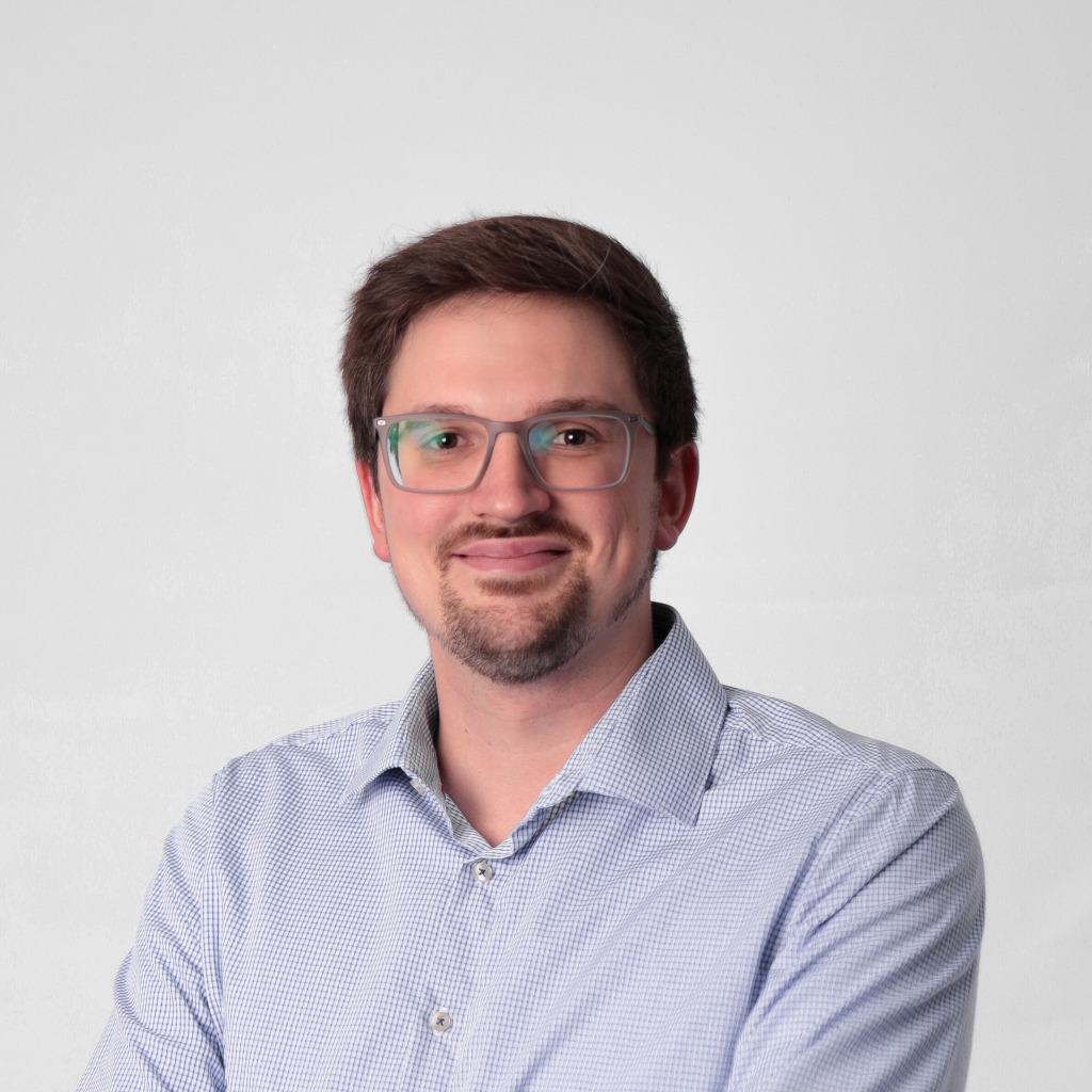 Tino Zimmermann's profile picture