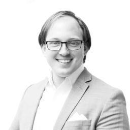 Jonathan Schauer's profile picture
