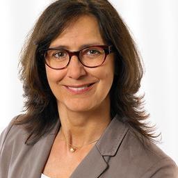 Birgit Kabstein - PTS Reinigungssysteme GmbH - Köln