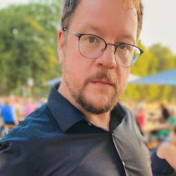 Lars Zeschke