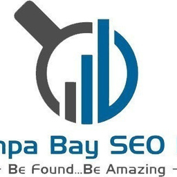 Clear WaterSEO - Clear Water SEO - Tampa