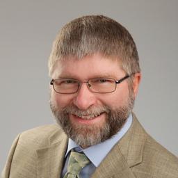 Dipl.-Ing. Hans-Dieter Stich - Continental AG - Ulm