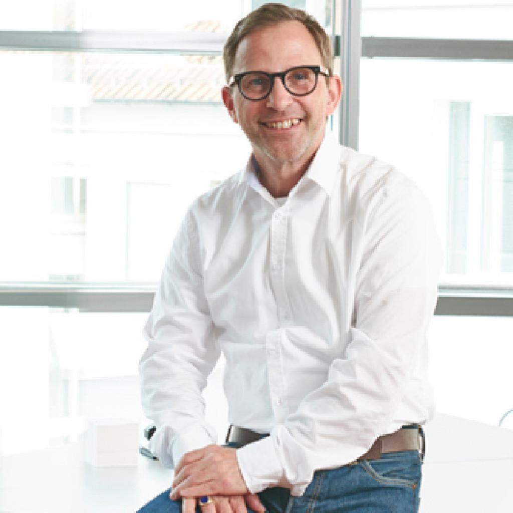 Björn Buchholz björn buchholz director digitization osconomy gmbh xing