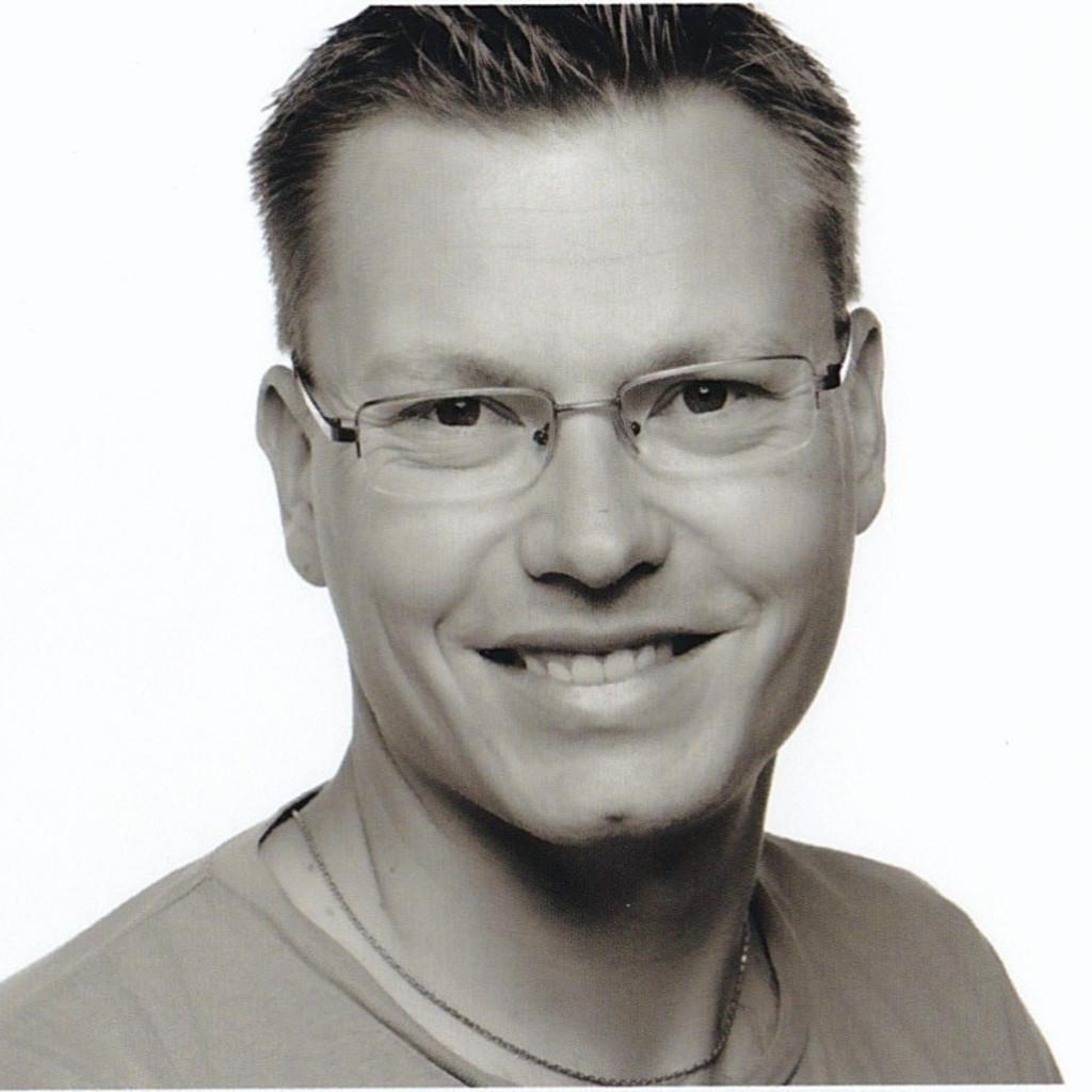 Christian Koehler in der XING Personensuche finden | XING