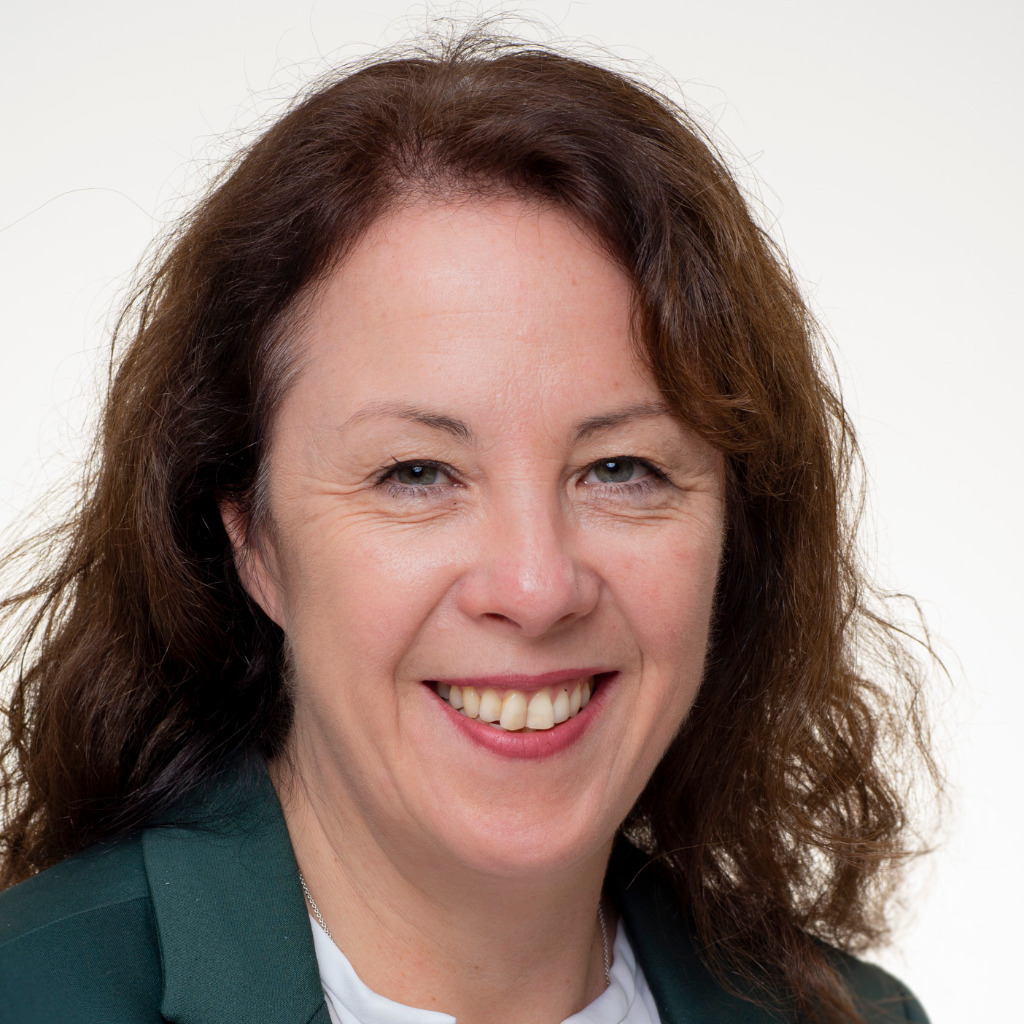 Stephanie Danhof's profile picture